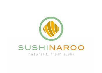 Sushi Naroo Lagoh