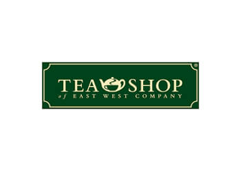 Tea Shop Lagoh