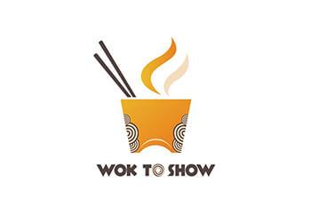 Wok to Show Lagoh