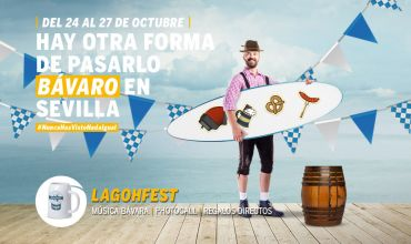 lagohfest_noticia