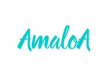 AmaloA Lagoh