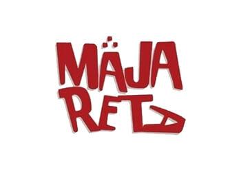 Majareta Lagoh