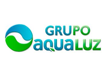 Aqualuz Lagoh