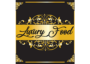 Luxury Foods Lagoh