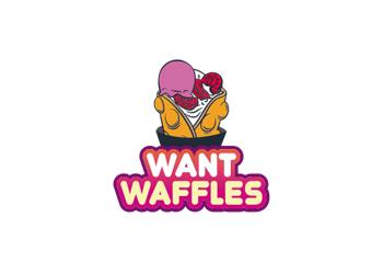Want Waffles