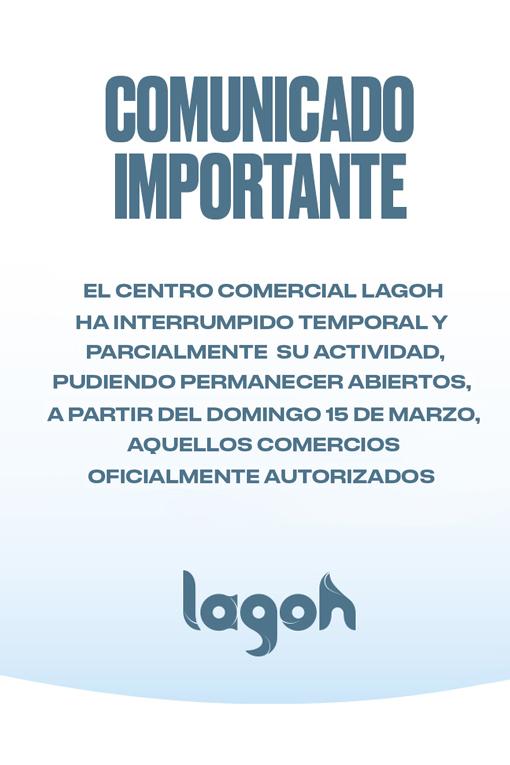 comunicado-lagoh-interior