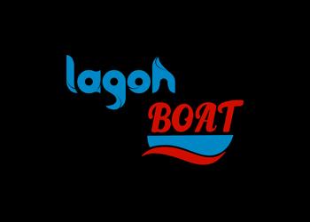 Lagoh Boat