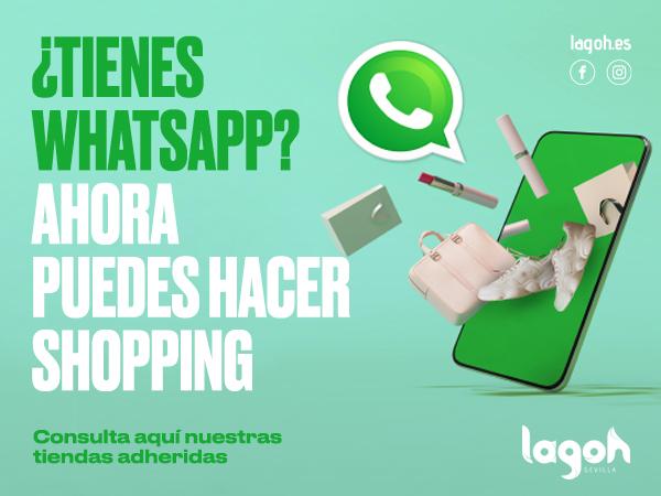 whatsapp-lagoh