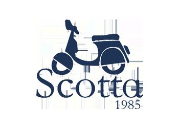 Scotta 1985 Lagoh