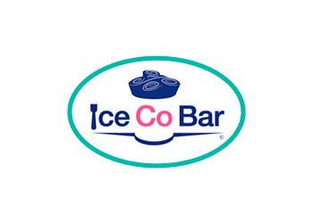 IceCobar Lagoh