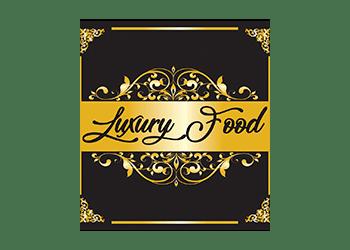 Luxury Foods